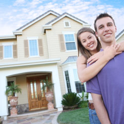 Different Financing Options that will help you to Purchase a Home