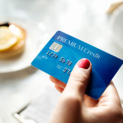 How to Accept Credit Cards via Merchant Services?