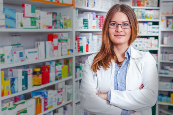 How Your Pharmacy Can Benefit from Management Assessment