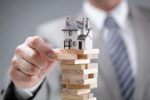 Real Estate & Hard Money Lenders