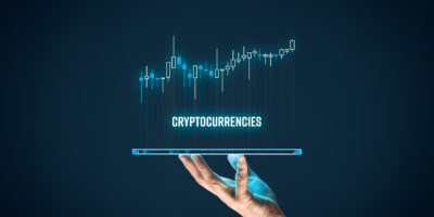 Five Reasons Why Cryptocurrency Is a Good Idea