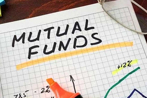 Top 10 Mutual Funds for Short-Term Investments