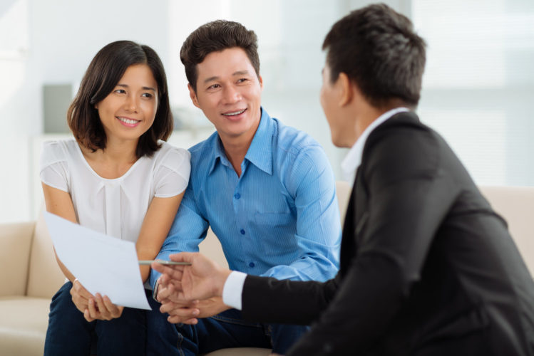 When Should You Hire a Professional Financial Planner?