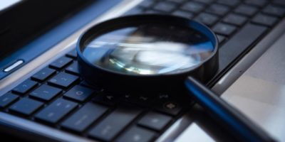Frequently Asked Inquiries Regarding Ending up Being a Private Investigator