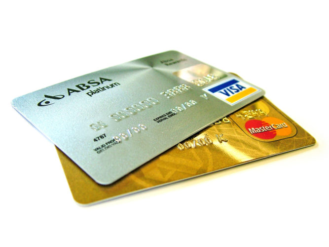 Here's how shopaholics can get the best out of their credit cards