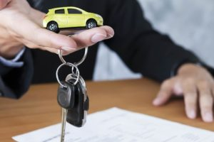 How to choose the right car insurance for your Maruti car