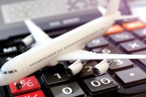 Travel Insurance Guide: Is It Really Important To Buy Travel Insurance?