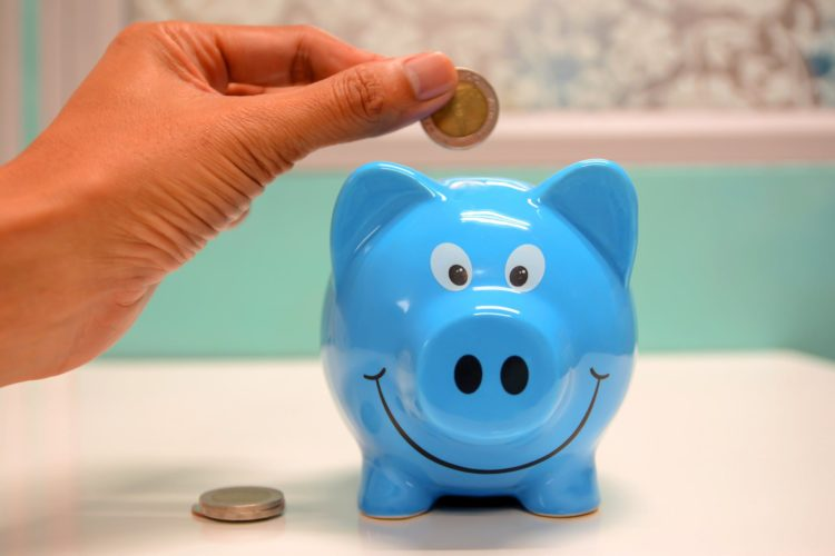 3 Effective Ways for Young Adults to Save Money