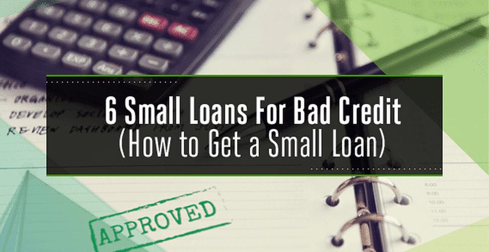 How to Get an Online Installment Loan to Start a Business