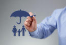 REASONS WHY MORE PEOPLE ARE BUYING TERM LIFE INSURANCE