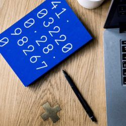 5 Ways to Know If You Have Found the Right Accountant