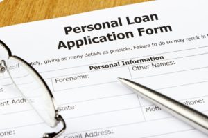 Need financial assistance? Visit legal money lenders
