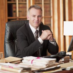 How to Hire a Good Lawyer in Cyprus