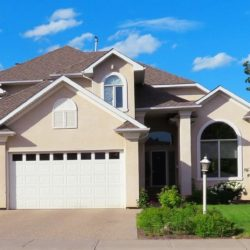 How to Sell a Home – 4 Tips That You Should Know