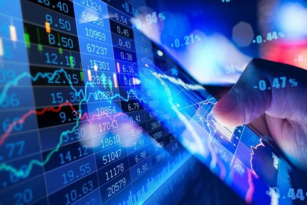 What Are the Benefits of Online Forex Trading