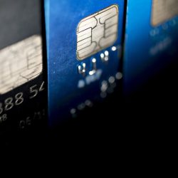 Renaud Laplanche on How Not to Handle Credit Card Debt