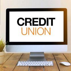 The Credit Union Advantage