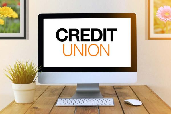The Credit Union Advantage