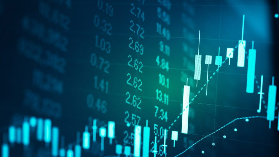 Is CFD trading profitable?
