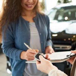 Checklist: Get Your Car Road Trip Ready