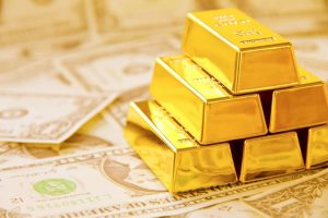 Should People Go for Gold Ira Investing