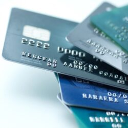How to Maximize Your Credit Card Rewards