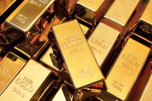Reason Why Should You Trade With Indigo Precious Metals
