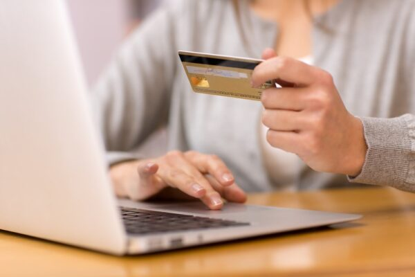Top # benefits of accepting school fees through online payment modes