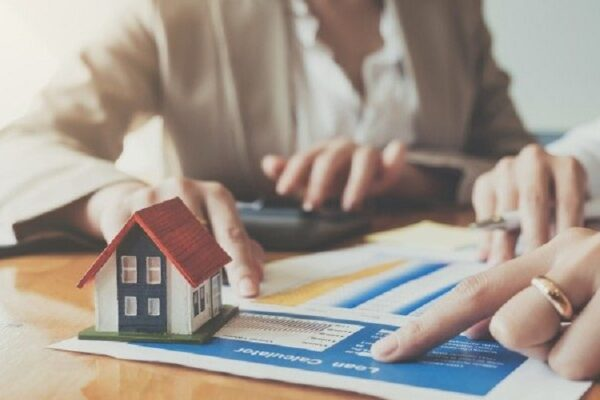 NOC – Importance of a NOC After Closing Your Home Loan