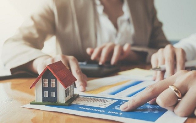 NOC - Importance of a NOC After Closing Your Home Loan