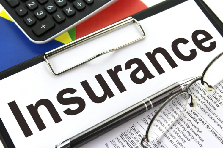How to reduce income protection insurance costs as premiums soar.