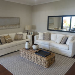 So, you've Just Broken into the Property Market, And Now You Need to Furnish Your New Place. Make Sure You Have The Resources To Make Your New House A Home.