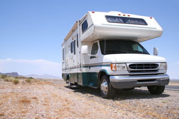 Factors to Consider When Shopping for an RV Loan at My Financing USA