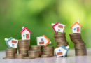 Pros and cons of a flexible home loan