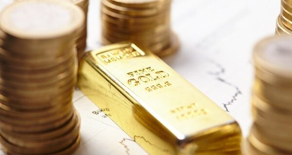 Purchase The Gold Bullion Online Using These Secret Tips!