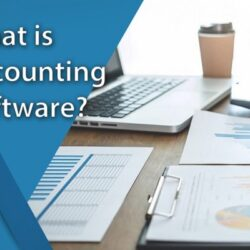 5 Amazing Features An Accounting Software Offers You
